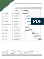 1127 - Montaje Nave GCZ.pdf