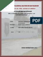 informe final metodoS Y TECNICAS, PLAN.docx
