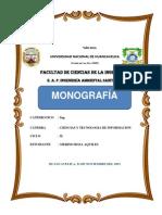 TRABAJO DE COMPOSTRAE.docx