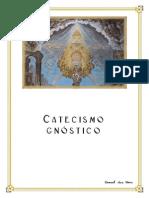 Catecismo Gnostico.pdf