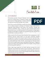 Lappen - Bab 1 (Ded Paket 2 - Mck Kbb 2012)