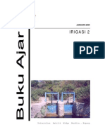 Buku Ajar Irigasi 2.pdf