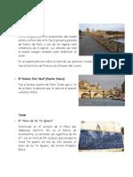 Día 2 en Paris.docx