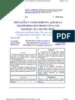 RELIEVEv9n1_3-libre.pdf