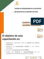 AHORRO solidario.pdf