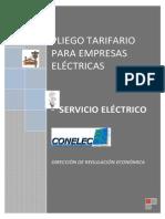 doc_10332_PLIEGO_TARIFARIO_2013.pdf