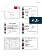 Paper293375.pdf