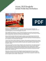 Program Adiwiyata.docx