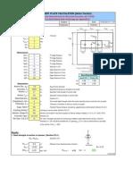 embedpl_v1-4_demo.pdf