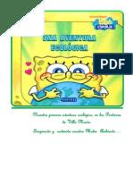 informe pantanos e villa maria.pdf