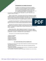 EL ENTRENAMIENTO AUTOGENO DE SCHULTZ hipnosis.pdf