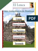 Revista Arqueologica.pdf