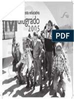 PROPUESTA EDUCATIVA MULTIGRADO 2005.pdf