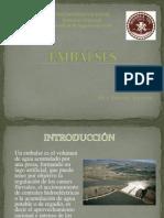 Embalses y Presas..pptx