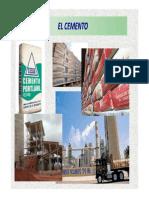 EL_CEMENTO_PARTE_1.pdf