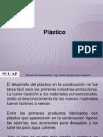 plastico.ppt