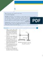 biology lab manual