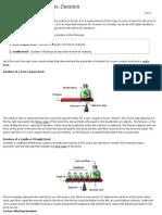 Advanced Bond Concepts_ Duration _ Investopedia
