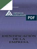 diapositivas aceros arequipa.ppt
