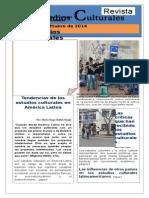 Revista_de_Estudios_Culturales12.doc