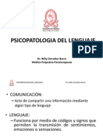 PSICOPATOLOGIA DEL LENGUAJE.pdf