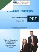 CLASE 6 -CONTROL INTERNO.pptx