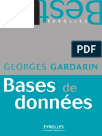 Bases_de_donnees_ed1_v1.pdf