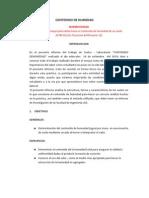 CONTENIDO DE HUMEDAD.docx
