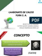 CARBONATO DE CALCIO2.pptx