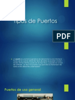Tipos de Puertos.pptx