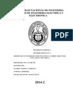 INFORME DE LABORATORIO PREVIO N° 1.docx