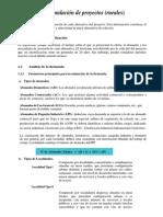 proyecto  formulacion .docx