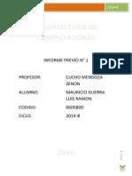 INFORME_PREVIO_N1.pdf