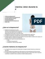dispareunia-femenina-dolor-durante-la-relacion-sexual-5625-lnhswv (1).pdf