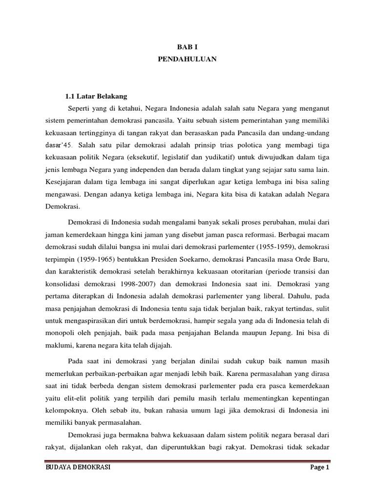 federal resume sles 2013 chef resume exle 2014