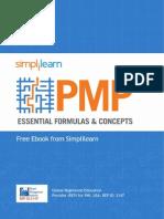 Drip Doc PMP eBook 535e574ddcf5d