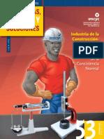 8.- CEMENTO - DISPOSITIVO VICAT.pdf