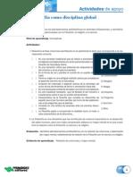 act_apoyo_filosofia.pdf