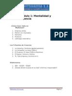 Patrocinio3.0Resumen.doc