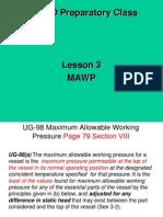 Lesson 03 UG98_New2