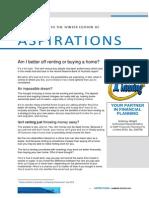 Aspirations summer edition 2014.pdf