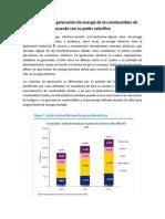 Capacidades de generación de energía de los combustibles.docx