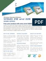 WISMO288.pdf