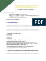 1era Práctica Calificada.doc