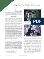 Beyond Airleg Mining - Narrow Vein Mining in the 21st Century-McCarthy.2008.pdf