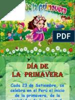 Diapositivas - DIA DE LA PRIMAVERA.ppt