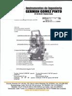 Estacion I.pdf