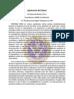 Apoteosis_del_amor_-_Diciembre_1929_-_Raymund_Andrea_F.R.C..pdf