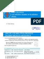 3_PEEP_DEsmery.pdf