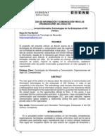 545-4576-2-PB.pdf